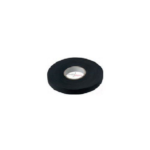 Textile Tape thickness9 mm / Länge 25 m