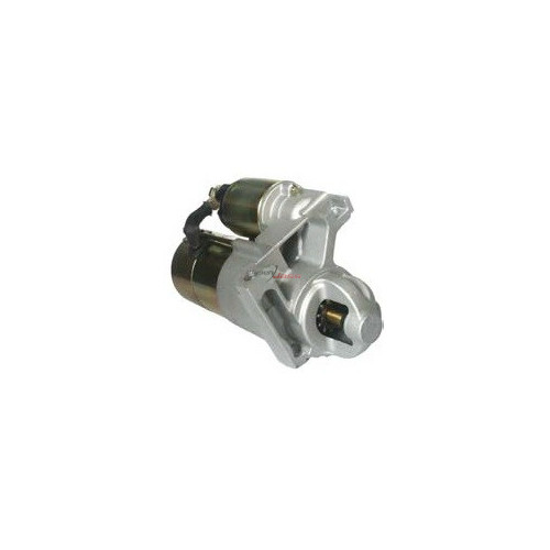 Anlasser DELCO REMY 10465293 / 19136222 / 9000796