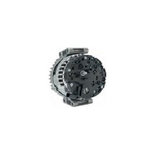 Alternateur remplace Bosch 0121715115 / 0121715015 / 0121715011