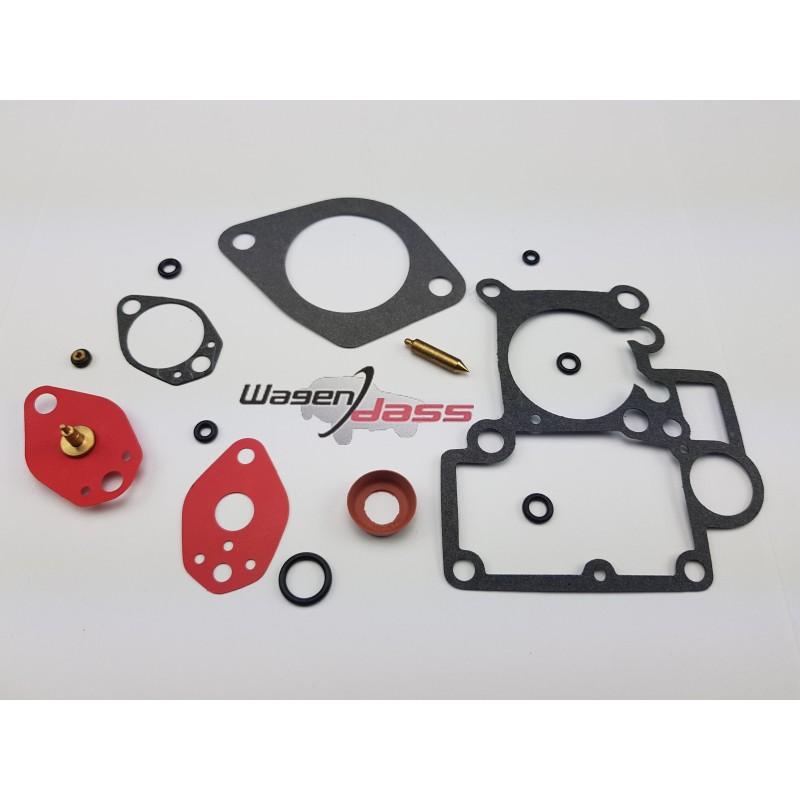 Service Kit for carburettor PIERBURG 361B1