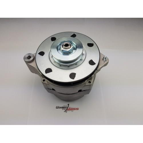 Alternator replacing DELCO REMY 10463313 / 10463357 / 10495423