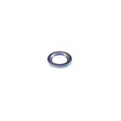 Stop-Collar for starter BOSCH 0001212005 / 0001212006 / 0001212007