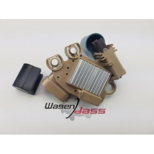 Voltage Regulator for VALEOFG12S025 / FG12S026 / SG10B018