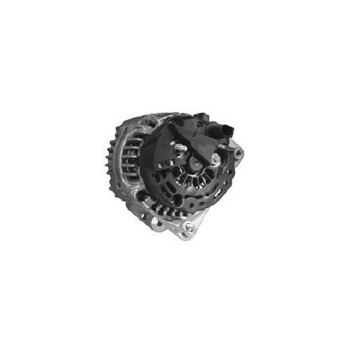 Alternateur Bosch 0124325135 / 0124325003
