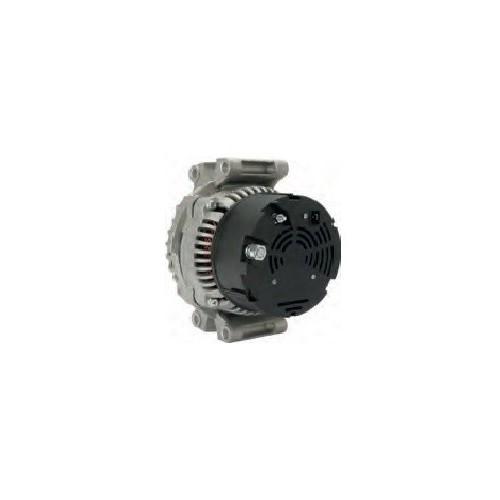 Alternateur Neuf Bosch 0124325093