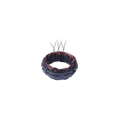 Stator for alternator SEV MARCHAL 71230102 / 71230202 / 71230402