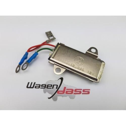 Confromnseur Femsa 919033041 / 28860-12 für lichtmaschine ALS12N-47