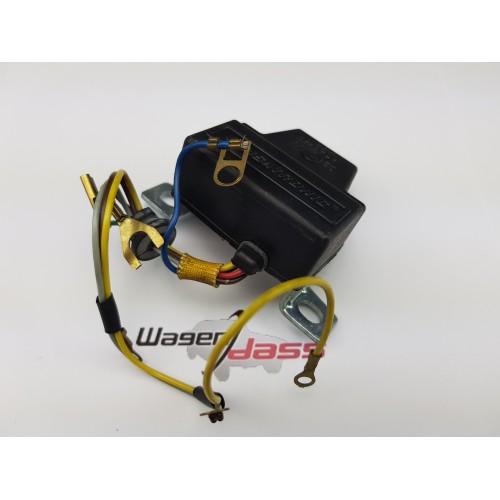 Régulateur 24 volts Femsa 21627-3J