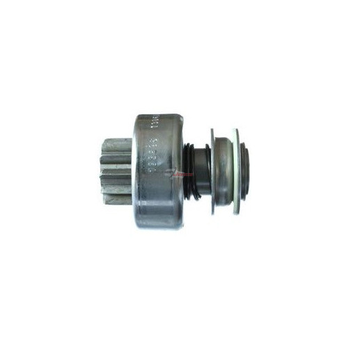 Drive for starter DUCELLIER 6110A / 6110B / 6110C
