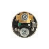 Magnetschalter für anlasser 0001360055 / 0001368026 / 0001368027