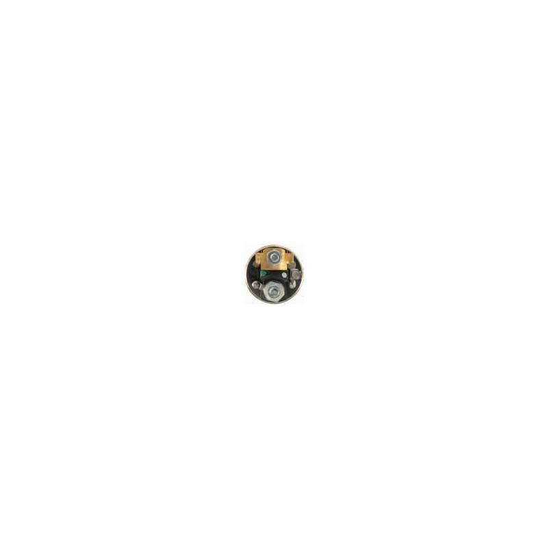 Contacteur / Solénoïde pour démarreur 0001360055 / 0001368026 / 0001368027