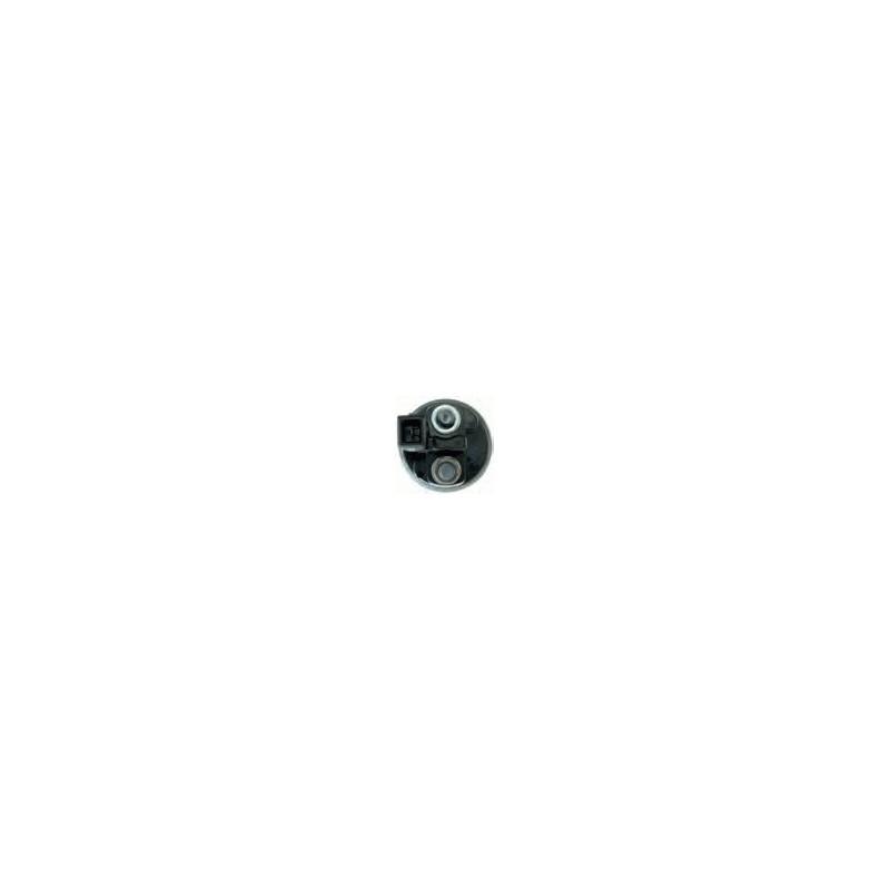 Magnetschalter für anlasser 0001107423 / 0001107424 / 0001107527