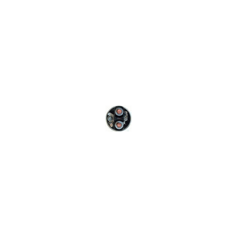 Magnetschalter für anlasser 0001115015 / 0001115020