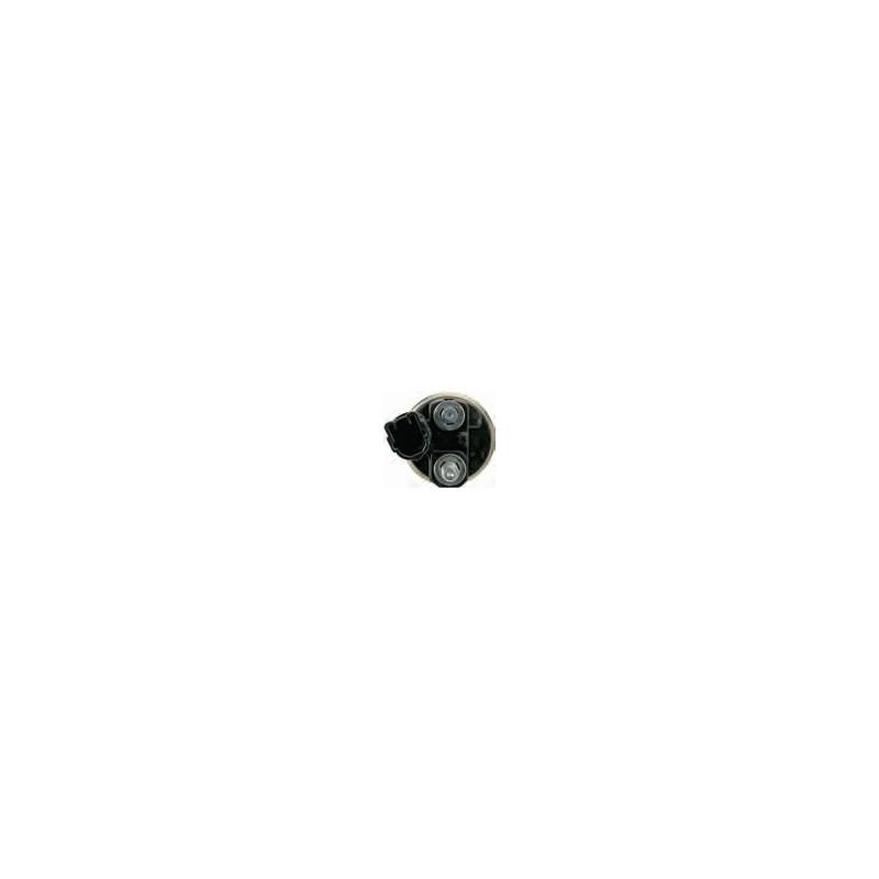 Solenoid for starter BOSCH 0001107433 / 0001107434 / 0001107440