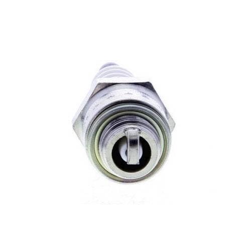 Spark plug ignition BOSCH W225T3