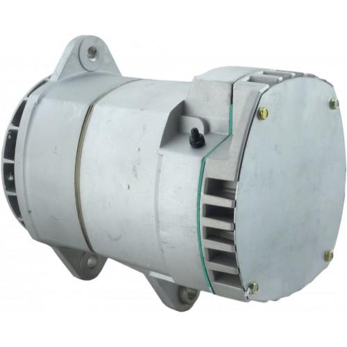Lichtmaschine NEU ersetzt DELCO REMY 10459006 / 10459061 / 10459064