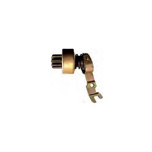 Ritzel für anlasser MAGNETI MARELLI 63217121 / MT71Z