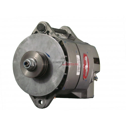 Alternator NEW replacing DELCO REMY 10459058 / 10459097 / 10459257