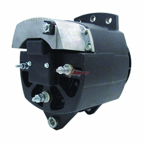Alternator replacing Motorola 8sc3002y / 8sc3003u for Volvo Penta