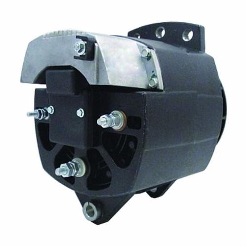 Lichtmaschine ersetzt MOTOROLA 8sc3002y / 8sc3003u for VOLVO PENTA