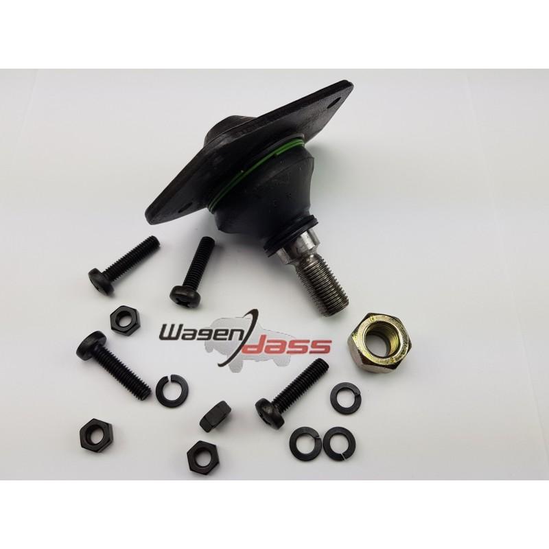 Rotule de suspension inférieur pour R12/ R15/ R17/ R18/ R20