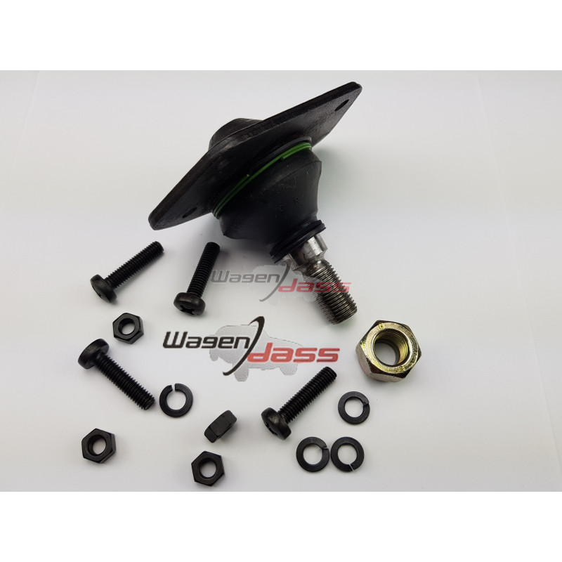 Lower suspension ball joint for R12/ R15/ R17/ R18/ R20