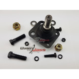Upper suspension ball joint for R12/ R15/ R17/ R18