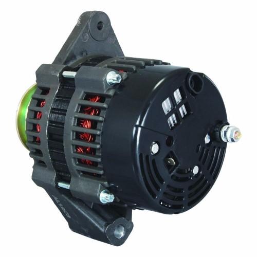 Lichtmaschine NEU ersetzt DELCO REMY 19020614 / 19020615