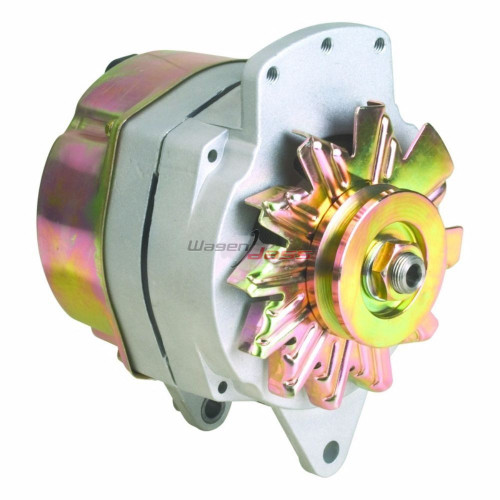 Alternateur NEUF remplace Chrysler 3527501 / 3527502 / 3744890 / 4026084