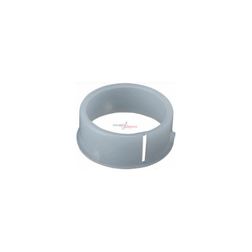Bearing cap for alternator BOSCH 0123510109 / 0120000016 / 0120000036 / 0120335008