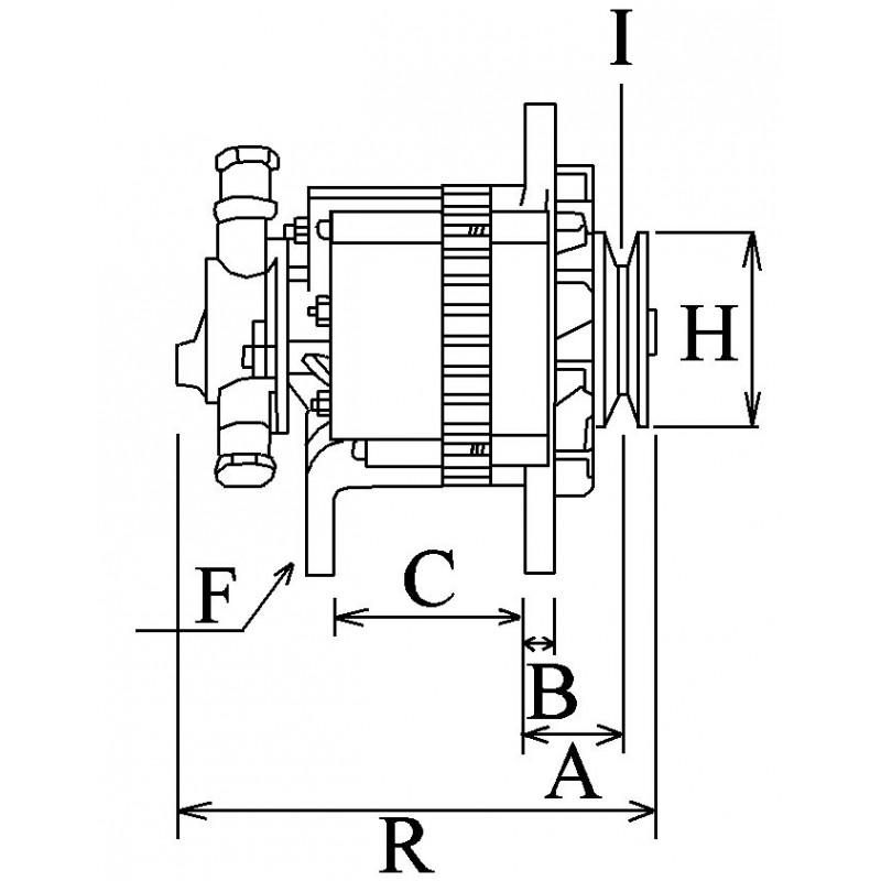Lr170 739 Car Wiring Diagram