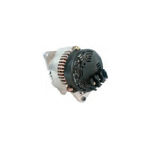 Alternator replacing MAGNETI MARELLI 63321817 / 63321743