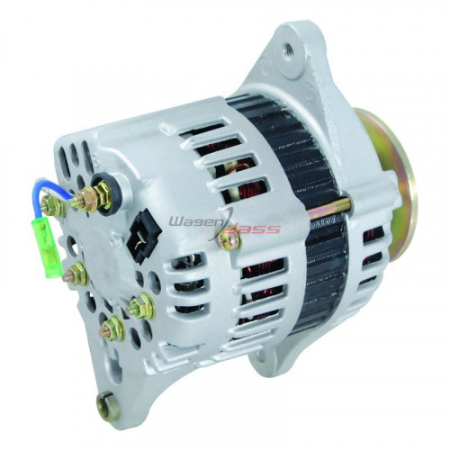 Alternator replacing HITACHI LR140-727 / LR140-721E / LR140- 721D / LR140-721C
