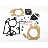 Service Kit for carburettor WEBER 36TLP on BX / 305 / 309