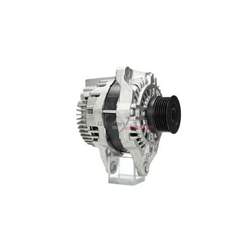 Lichtmaschine ersetzt MITSUBISHI A2TX1081 / A002TX1081 / A2TX1081B