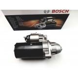 Démarreur Bosch 0001109290 / 0001109250 pour Mercedes