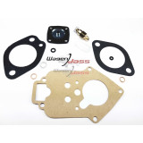 Service Kit for carburettor 32IBA10/20 on A112 and FIAT 127