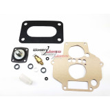 Service Kit for carburettor 30DMTE 250 on Ritmo 1100 ES
