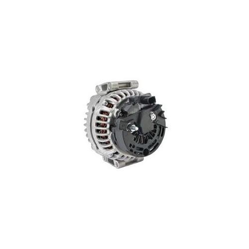 Alternateur NEUF Bosch 0124625006 pour Mercedes