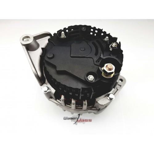 Alternator replacing VALEO SG9B077 / A13VI81 / A13VI280