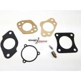 Gasket Kit for carburettor SU HS6 CAPSTAT on Allegro/Princess/Mini 120/Triumph