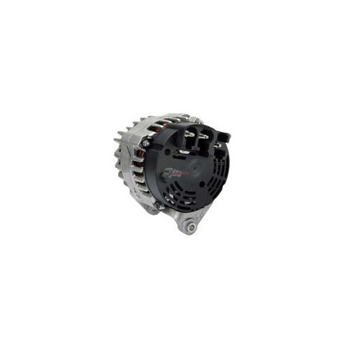 Alternator DENSO 102211-8181 / 102211-8180 / DAN655