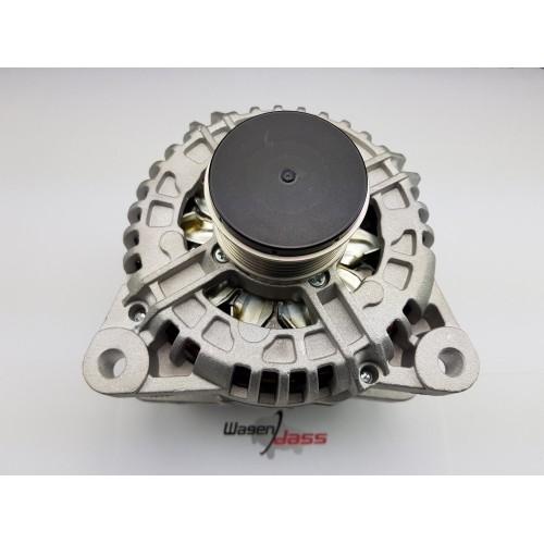 Alternateur remplace valéo TG15C118 / TG15C053 / TG15C028 / TG15C020