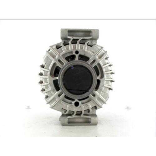 Lichtmaschine ersetzt VALEO TG14C040 / VW 06A903023E