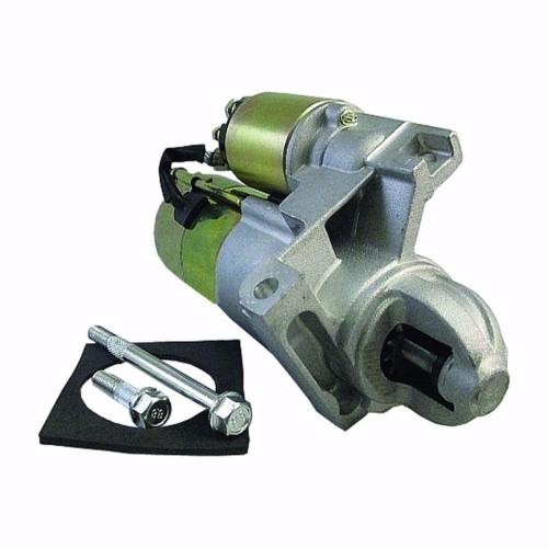 Anlasser ersetzt DELCO REMY 1107340 / 1108326 / 1108331 / 1108743