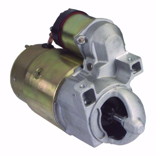Anlasser ersetzt DELCO REMY 1998557 / 1998516 / 1998435