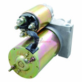Anlasser ersetzt DELCO REMY 9000819 / 9000789 / 9000768 / 9000762