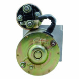 Starter replacing DELCO REMY 9000819 / 9000789 / 9000768 / 9000762