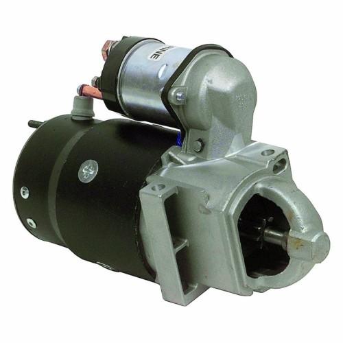 Démarreur remplace Mercury marine 50-12177A2 / 50-77328A1 / 50-77328A3