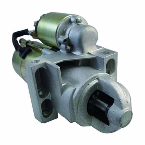 Démarreur remplace Mercury Marine 50-12121A2 / 50-806964A2 / 50-806964A3 / 50-806964A4